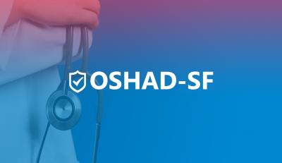 oshadsf-1